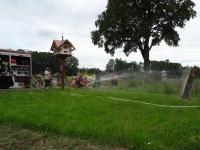 Landesgartenschau - DI 28.06.