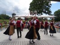 Landesgartenschau - SO 26.06.