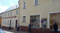 Exkursion nach Weißenstadt 05.07.17